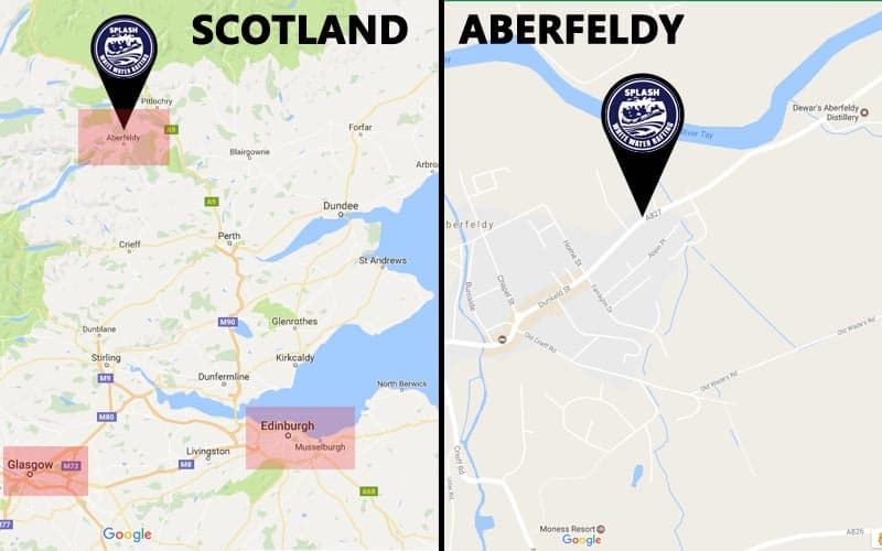 Aberfeldy-map-splash-white-water-rafting