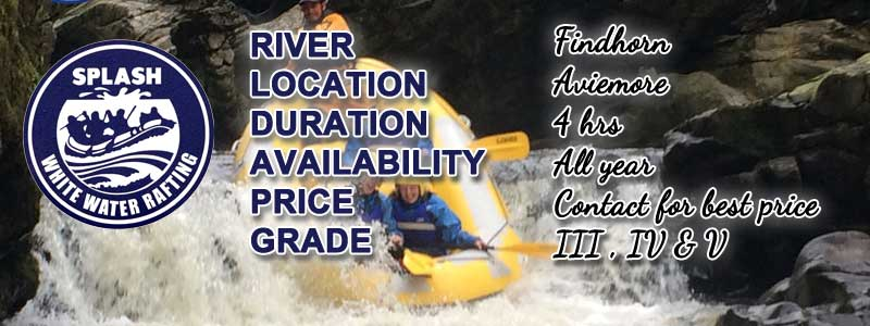 river-findhorn-white-water-rafting-aviemore