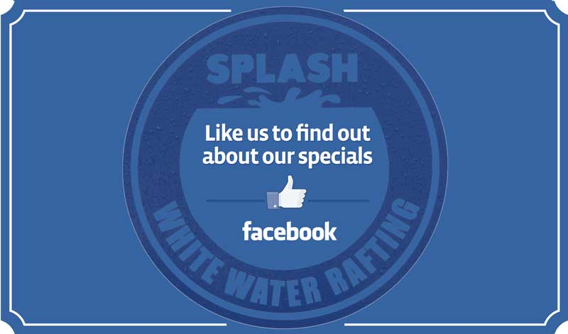 facebook-splash-white-water-