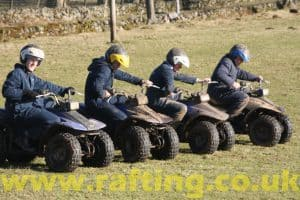 quad-biking-days-with-splash