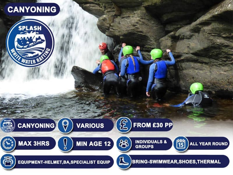 main-header-canyoning