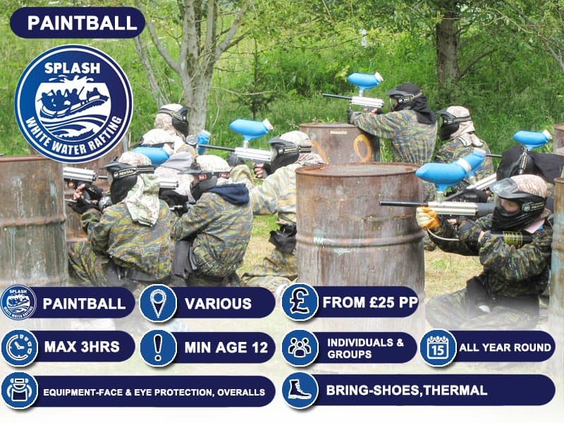 main-header-paintball