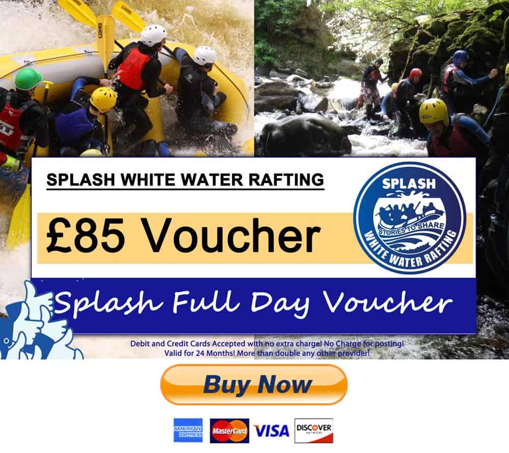 full-day-splash-activity-Voucher-85