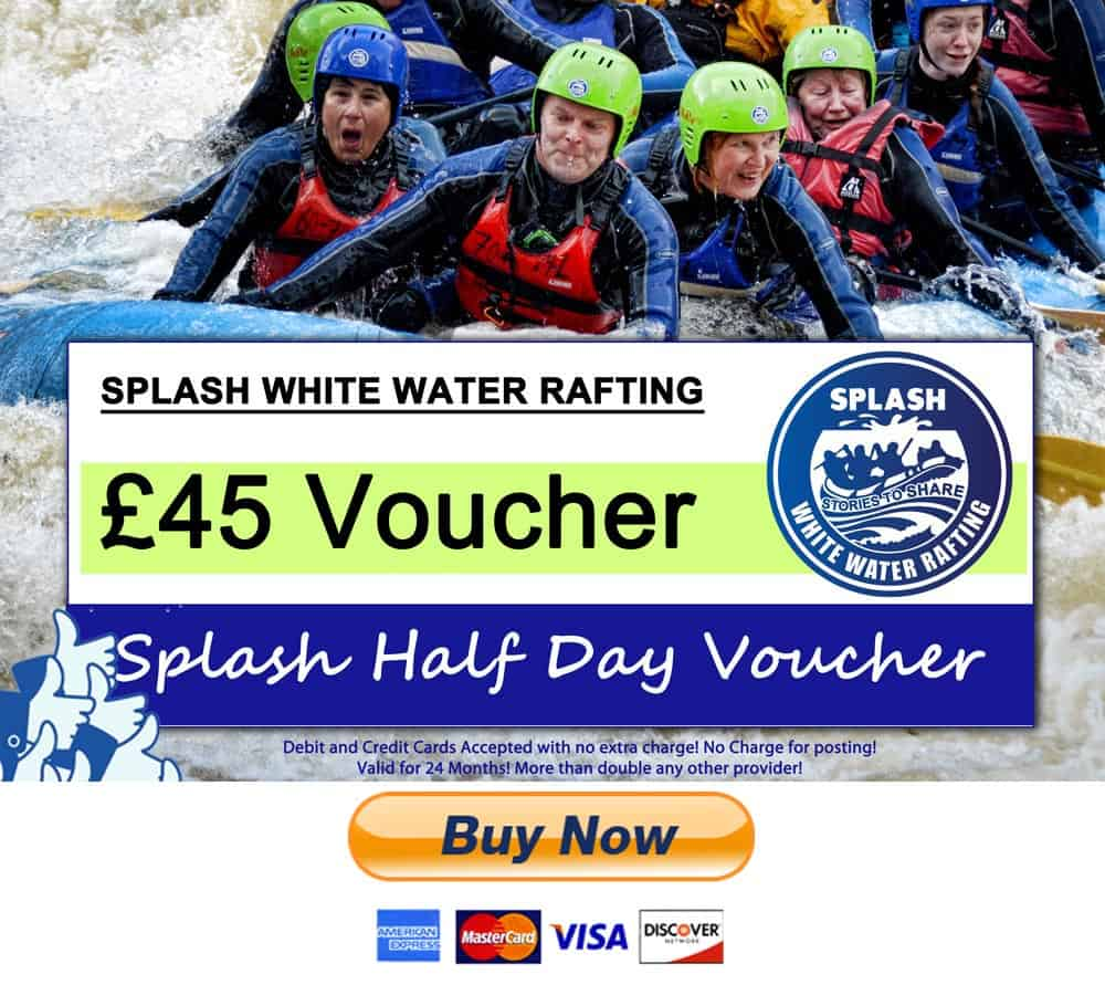 half-day-splash-activity-Voucher-45