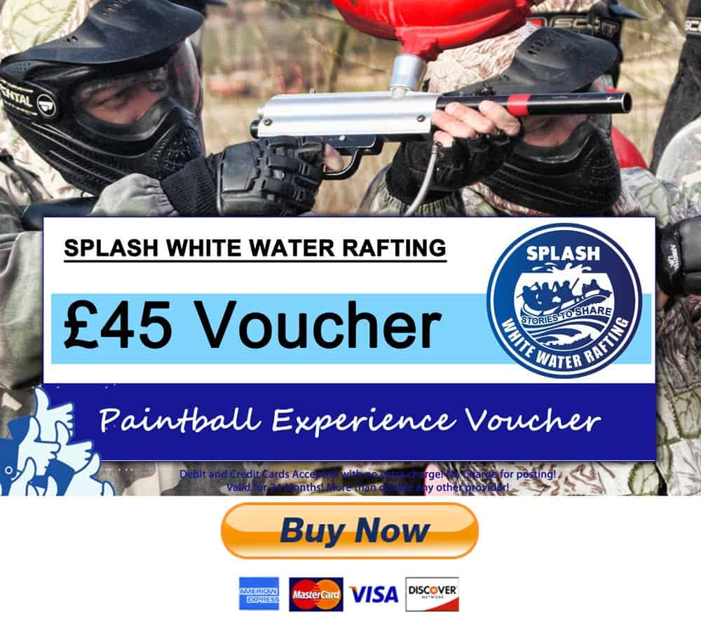 paintball-activity-splash-Voucher-45