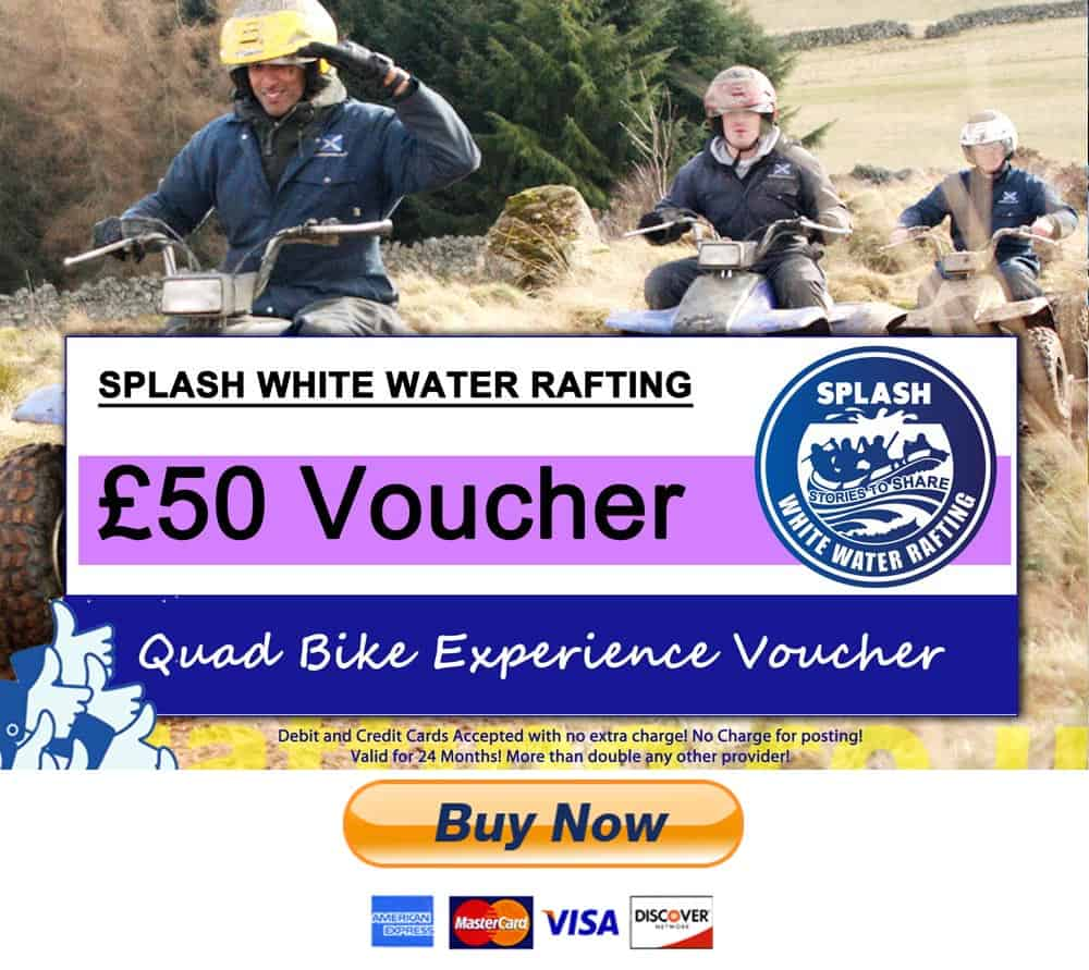 quad-bike-experience-Voucher-45