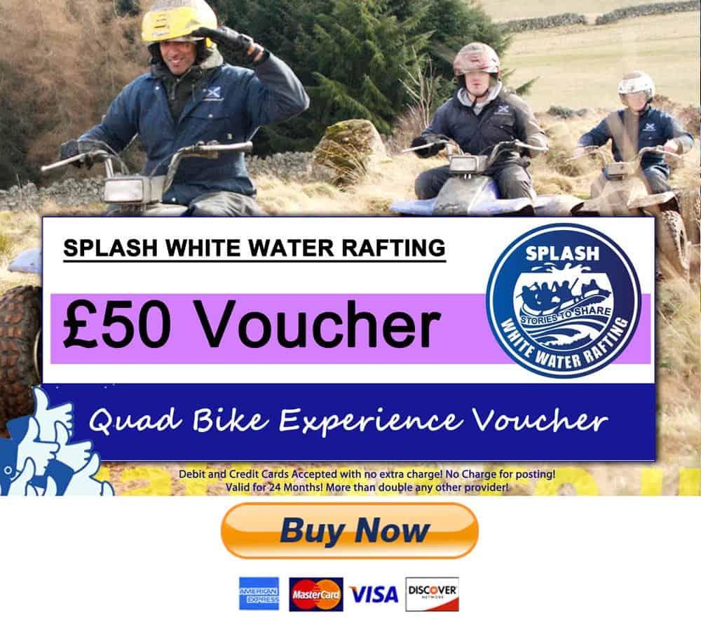 quad-bike-experience-Voucher-45
