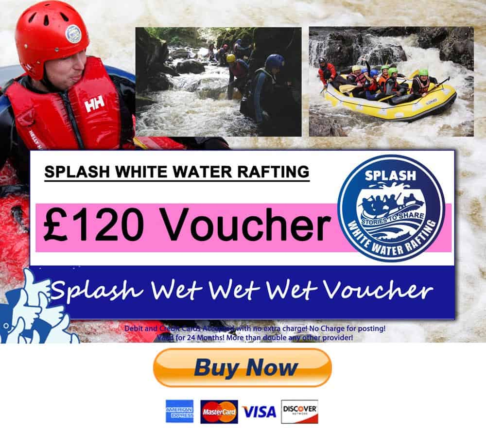 wet-wet-wet-splash-activity-Voucher-120