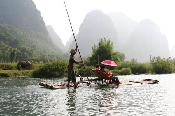 the-yulong-river