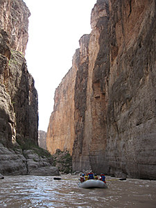big-bend-rio-grande-river-rafting