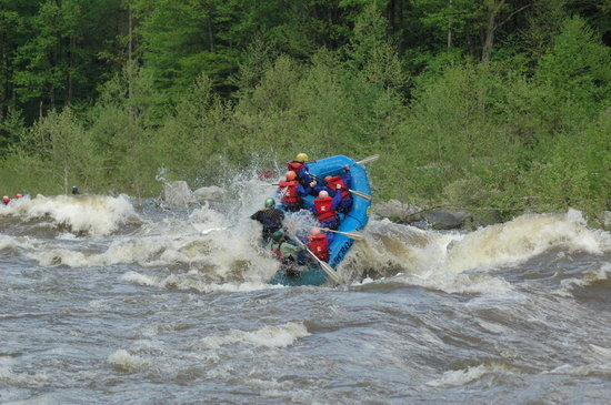 cheat-river-rafting