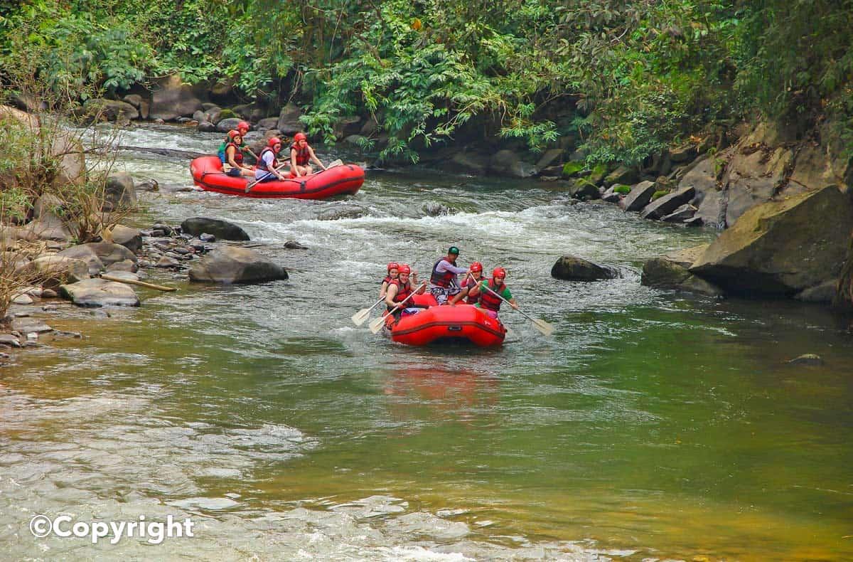 mae-tuen-river