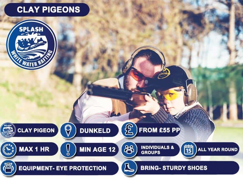 Main-header-clay-pigeon