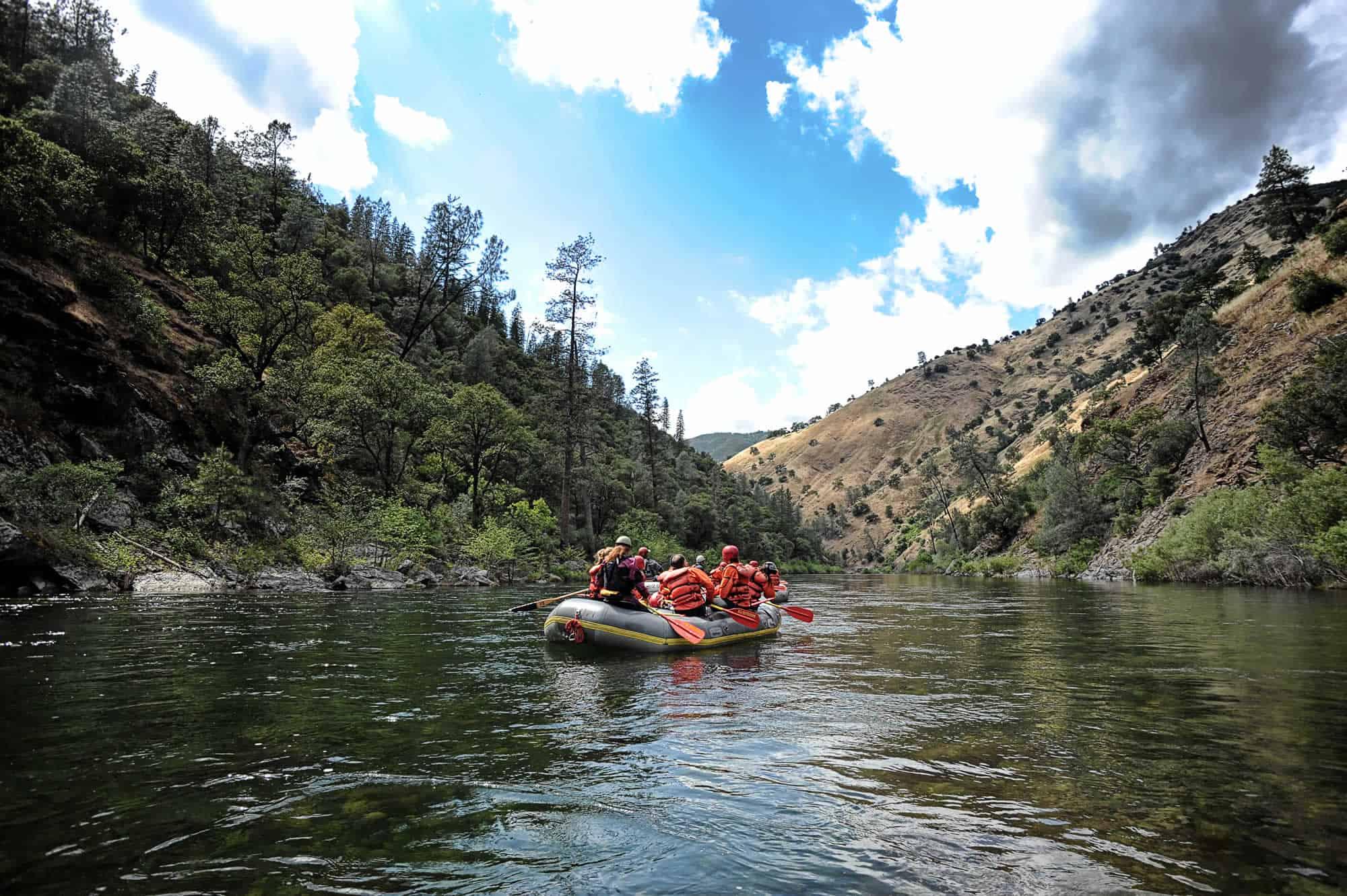 Molenaars-River-Rafting