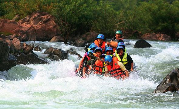 nam-wah-river