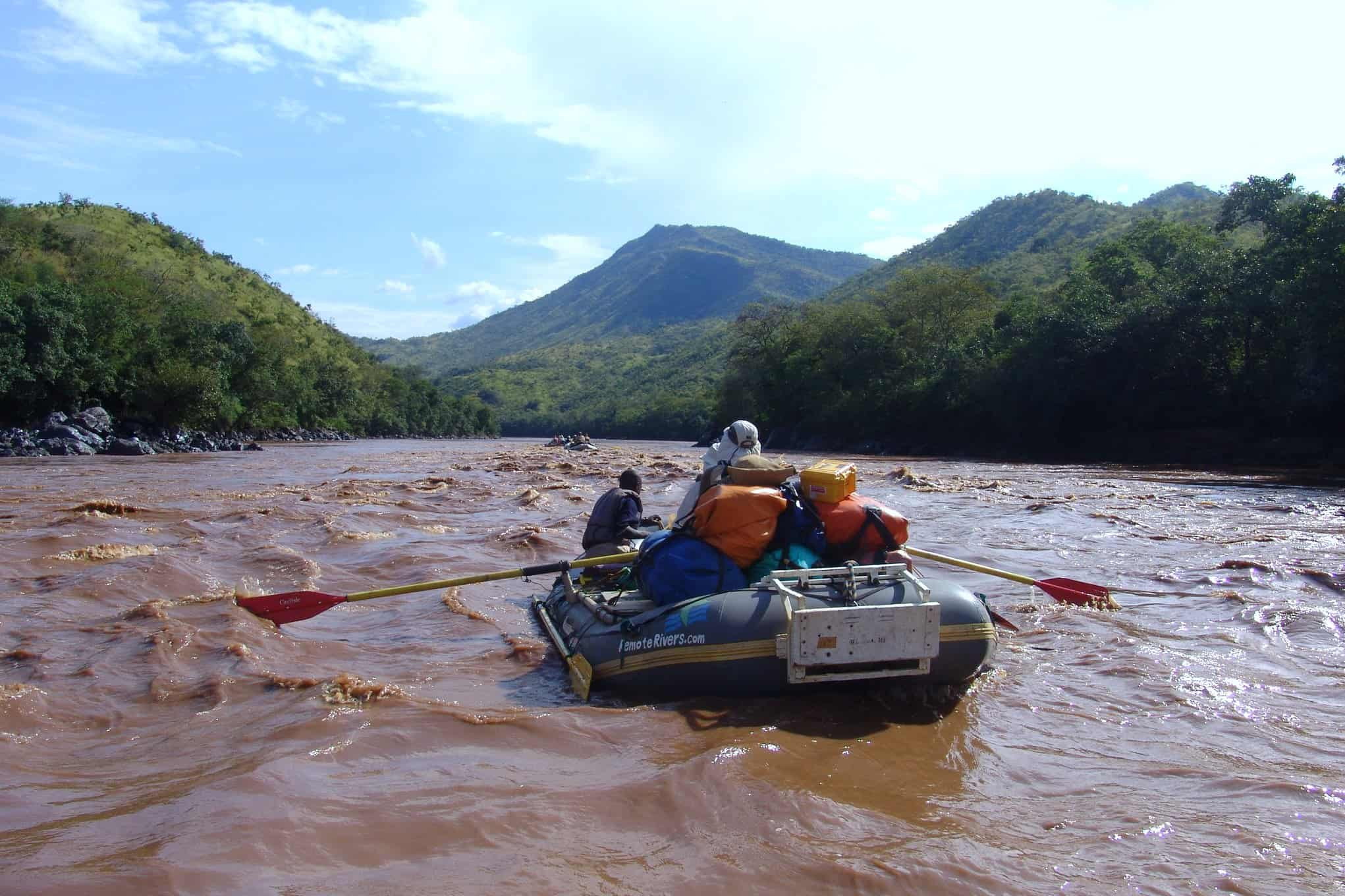 Omo-River-Whitewater-Rafting