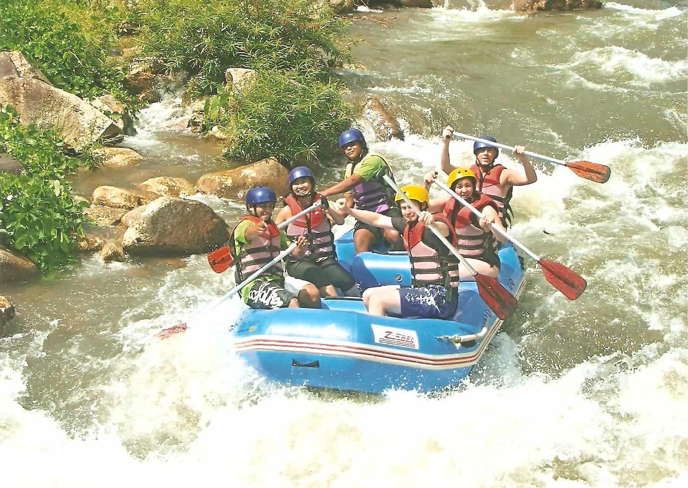 phetchaburi-river