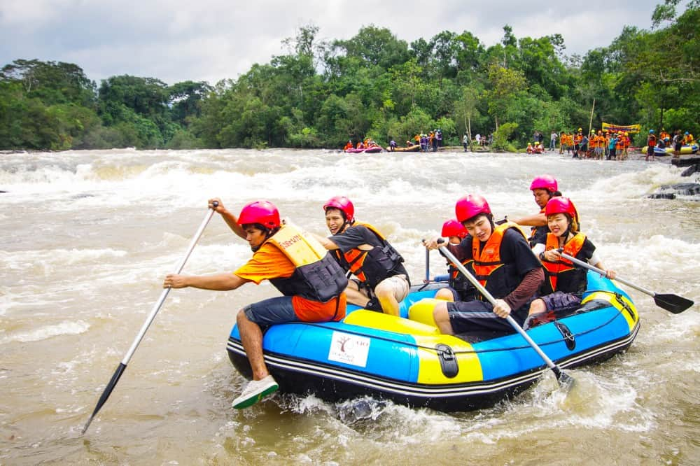 rafting-sai-yai-river