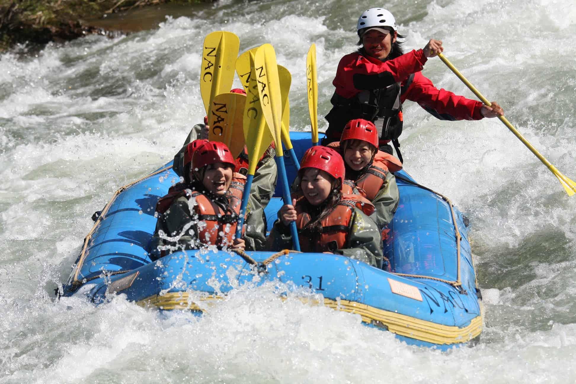 rafting-toyohira-river