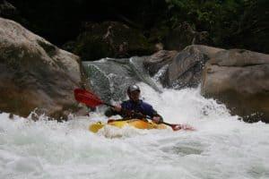 Rio Jondachi