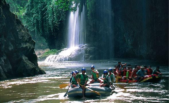 Mae-Kong-River