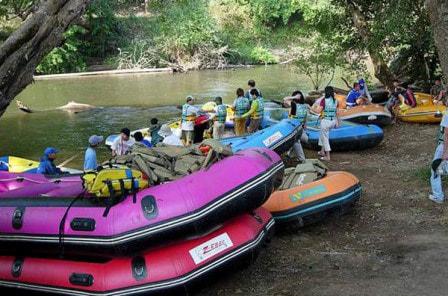 the-mae-la-mao-river