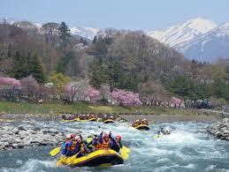 tonegawa-river