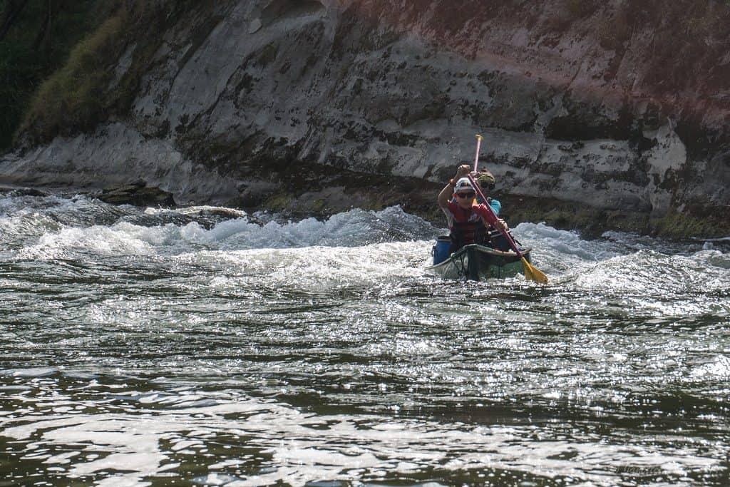 Whanganui-River
