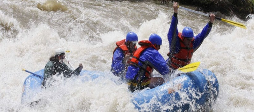 bheri-river-rafting58