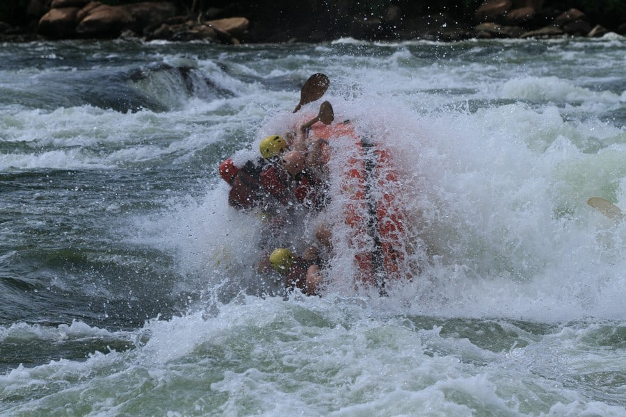 blue-nile-rafting