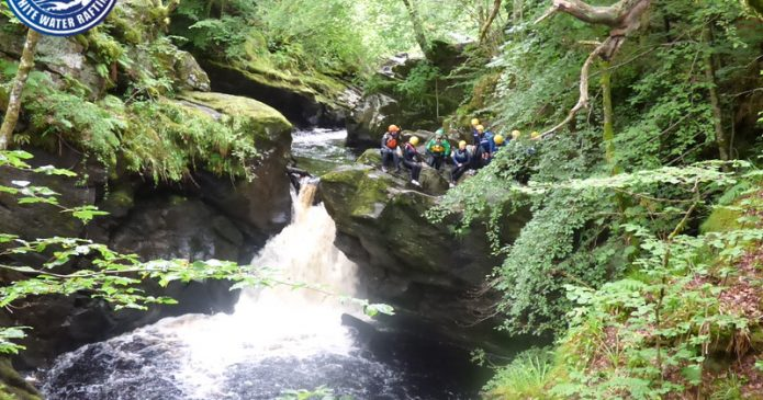 canyoning-splash-2