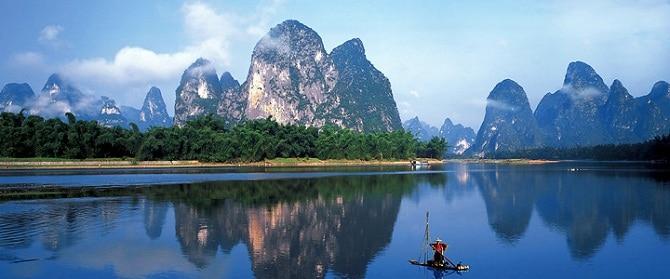 The-Li-River