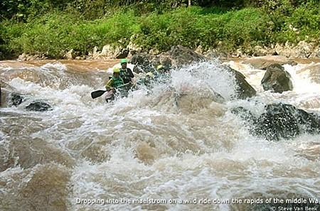 wa-river