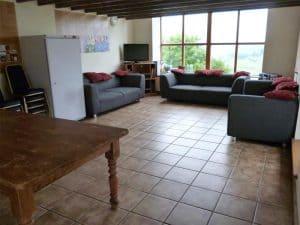 3-bunkhouse-aberfeldy