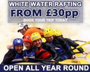 from-30-rafting-splash-white-water-rafting