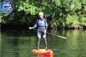 stand-up-paddle-boardinga