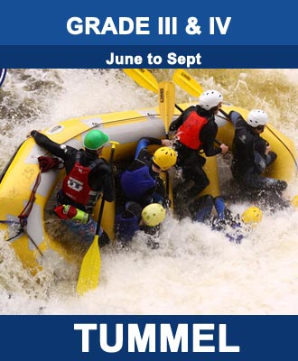white-water-rafting-river-tummel