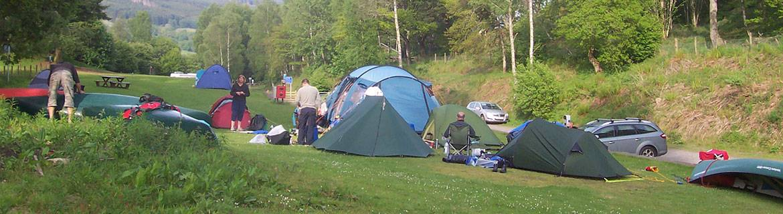 grandtully-campsite