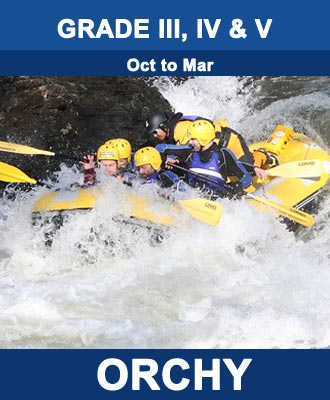 white-water-rafting-river-orchy