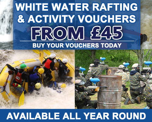 splash-vouchers-rafting