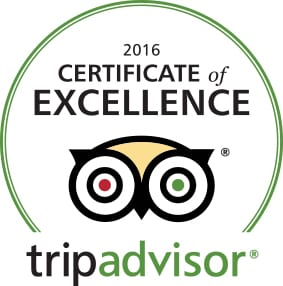 tripadvisor-certificate-excellence-splash-white-water-rafting