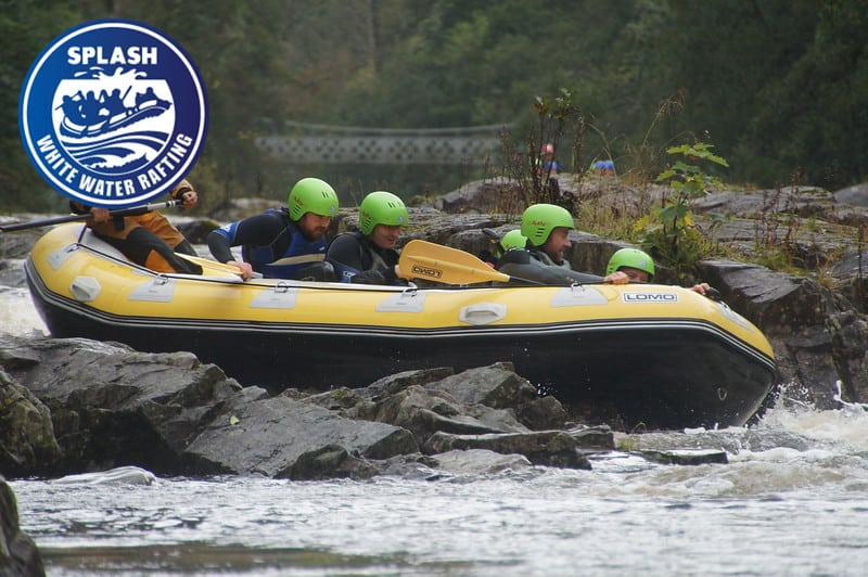 rafting-overs