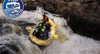 rafting-grade-4