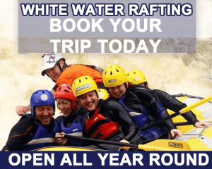 side-bar-rafting