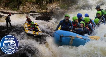 What-is-white-water-rafting1