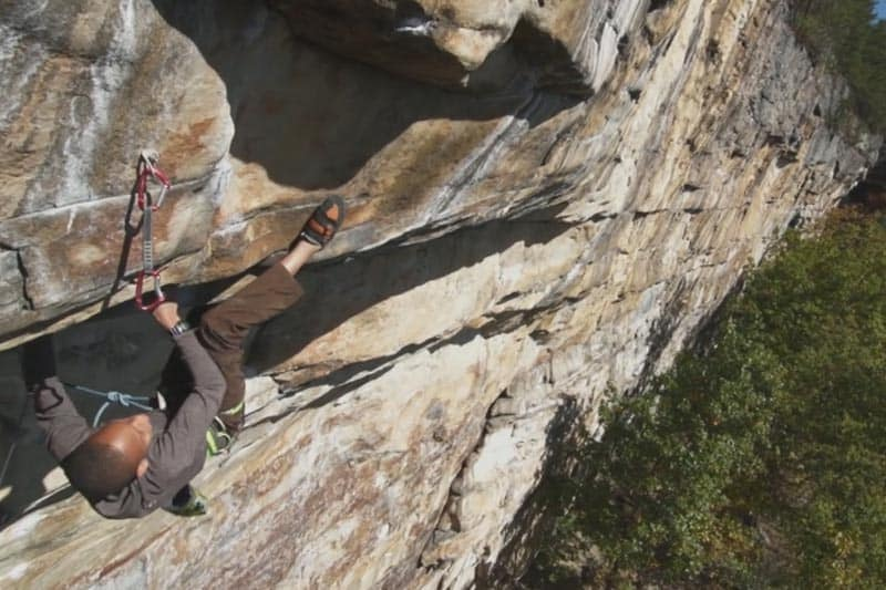 Kai-Lightner-the-future-of-climbing