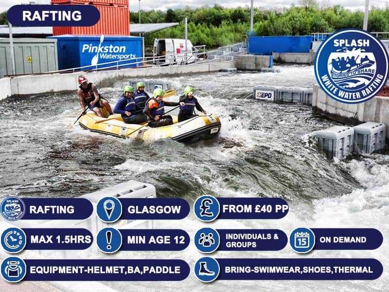 Rafting-Glasgow-header