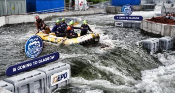 Splash-coming-to-glasgow