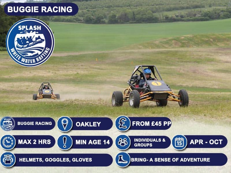 Buggy-racing-info-graphic