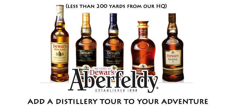 Stay-whisky-dewars-tours